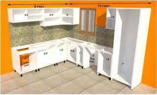 Kitchen Cabinets Carcass by Kitchen Cabinet Carcass Home Decorating Ideasbathroom