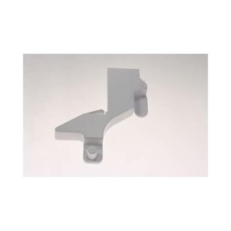 support gauche volet bosch gsn33vw30 cong 233 lateur armoire