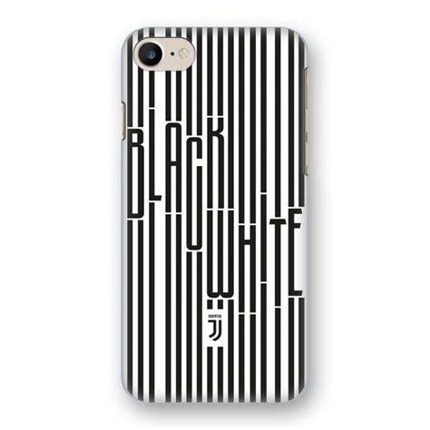 Iphone 7 Juventus juventus white b w iphone 7 cover juventus official