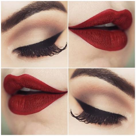 lip tattoo london 25 best ideas about red lips on pinterest red lipstick