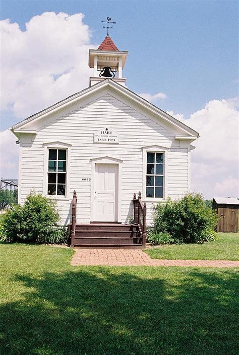 one room school house hart one room school house photograph by cheryl vatcher martin