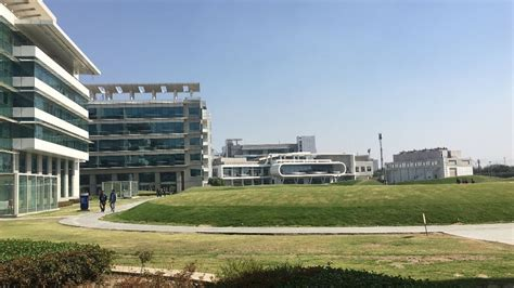 In Hcl Noida For Mba Marketing by Hcl Tech Sector 126 Noida Hcl Technologies Office