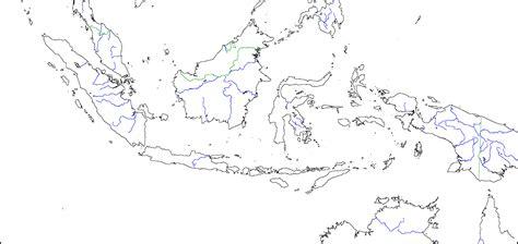 wallpaper peta indonesia wallpapersafari