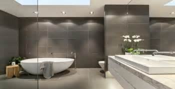 in bathroom tradeworks beautiful bathrooms renovations in canberra