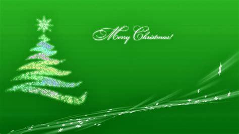 imagenes navidad verde imagenes hilandy fondo de pantalla feliz navidad arbol