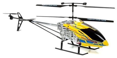 rc helicopter with top 10 best rc helicopters ebay