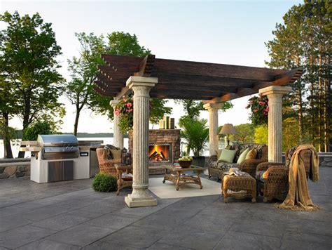 great outdoor room outdoor greatroom company san juan nurseries