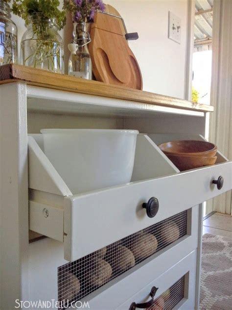 Repurposed items :: Georgia Haus's clipboard on Hometalk