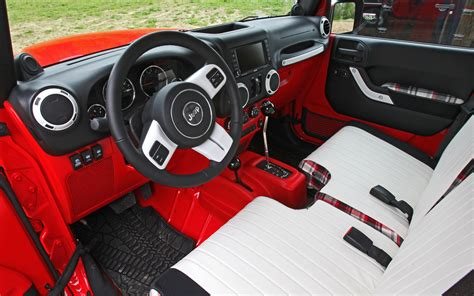 jeep wrangler front bench seat front bench seat on a jeep wrangler jeep wrangler forum