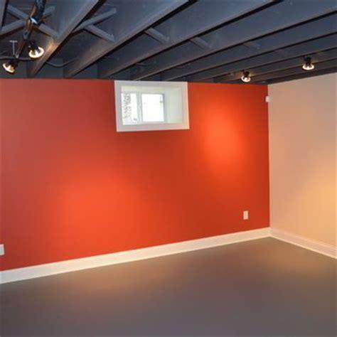 Split Level Ceiling by 23 Best Split Level Interiors Images On