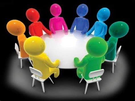 Discussion Preparation For Mba by What Is Discussion Sehpaathi In
