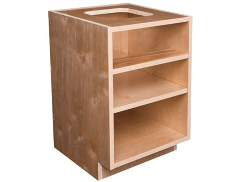 Rta Cabinet Doors Cabinet Doors Drawer Boxes Rta Cabinet Components Decore