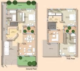 blueprint home plans best house maps designs 601 3145