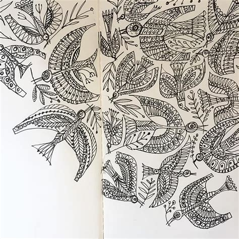 awesome pen doodles 25 best ideas about cool doodles on zentangle