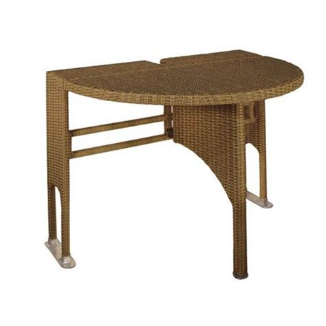 36 Inch High Table by 36 Inch High Table Bellacor
