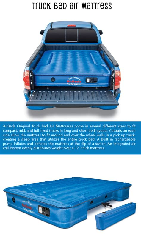 best 25 truck bed accessories ideas on