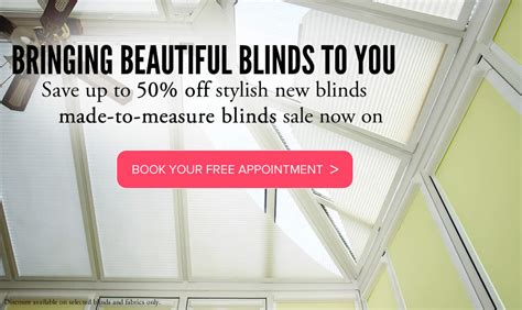 Made To Measure Blinds Conservatory Blinds In Edinburgh Sunrite Blinds