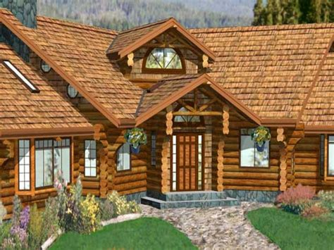 log cabin plan log cabin home plans designs log cabin house plans with