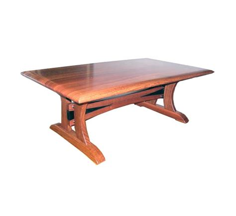 Jarrah Walker Coffee Table Coffee Tables Boranup Gallery Jarrah Coffee Table