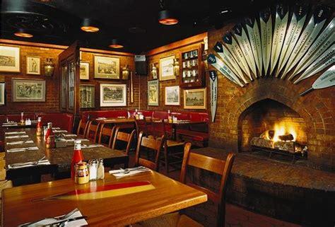 The Fireplace Restaurant by Washington Dc Bars With Fireplaces