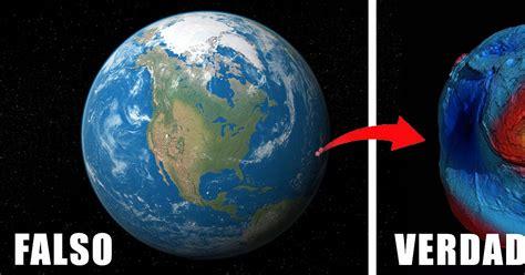 imagenes insolitas de la tierra todo lo que sab 237 as acerca del planeta tierra se