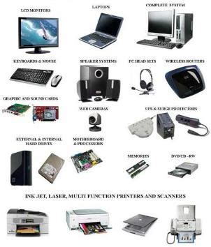 laptop accessories laptop systems