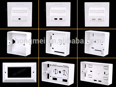 Faceplate Hdmi Rj45 By Subway high quality rca f hdmi rj45 wall socket buy wall socket