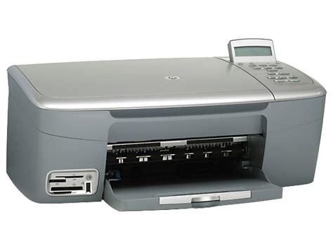 Printer Epson Psc hp psc 1600 printer ink and toner inkjet cartridges