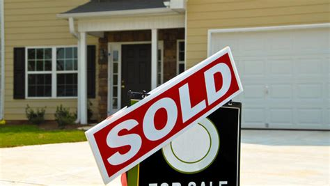 is now the time to buy a house is now the time to buy a home cbs news