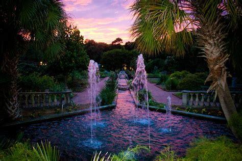 riverbanks zoo garden columbia sc