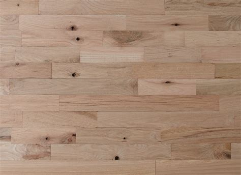 Unfinished White Oak Flooring Oak Unfinished Flooring Great Unfinished Reclaimed Gray Faced With Oak Unfinished Flooring