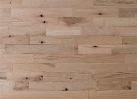 Unfinished Oak Hardwood Flooring Oak Hardwood Flooring Solid Unfinished Unfinished Oak Flooring In Uncategorized Style