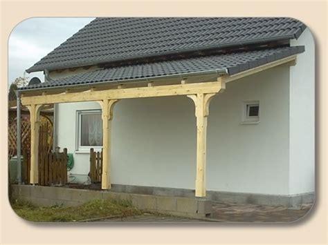 Dachziegel Aus Glas Kaufen 1026 by Carport Mit Dachziegeln Haus Planen