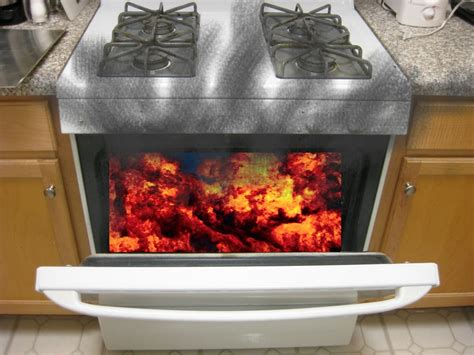 top 28 oven cfire cooking 15 ways to cook without