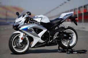 Suzuki 600 Motorcycle Suzuki Gsxr 600 Cars Motorcycle Pictures