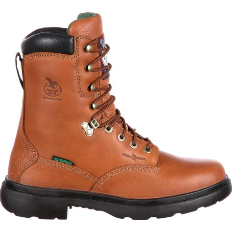 farm boots for s farm ranch comfort 174 work boots by
