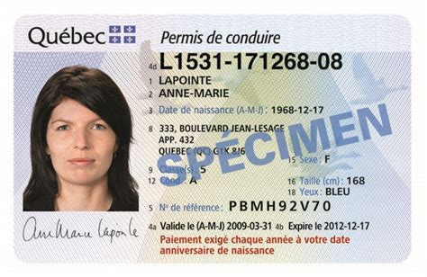 boat driving license bc canadians technically now need an international driving