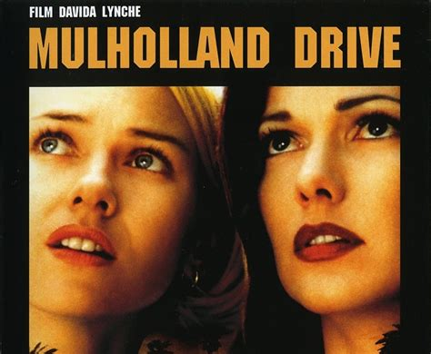 film drama eropa mulholland drive 2001 hot drama movie suphshare