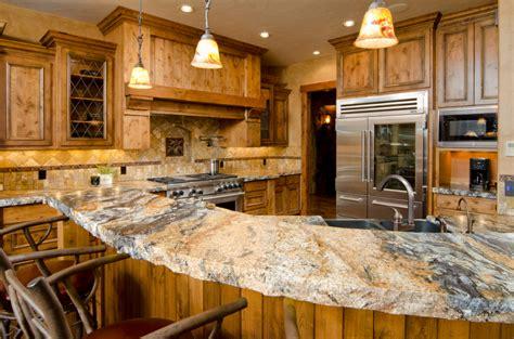 stone bar tops top three kitchen countertops comparedselect kitchen and bath