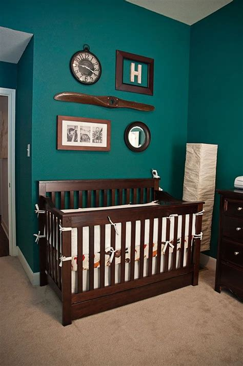 17 best ideas about nursery themes on baby room themes boy nursery themes and