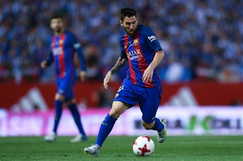 lionel messi what nemeziz boot is lionel messi actually wearing