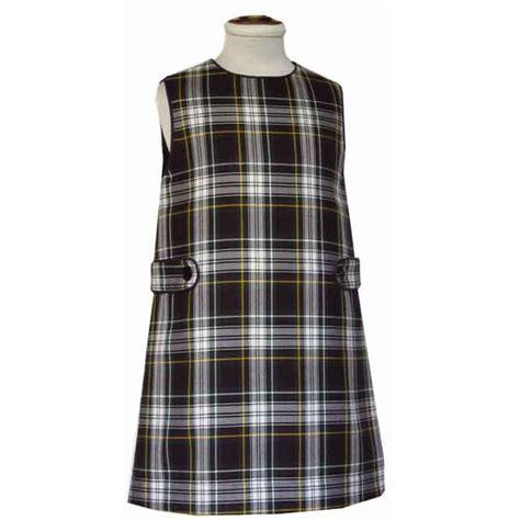 Tuto Patron Robe Chasuble Femme - tuto couture robe chasuble
