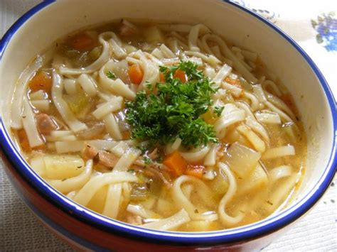 chicken noodle soup recipe my kitchen magazine my kitchen magazine