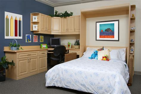 Rooms To Go Outlet Jacksonville by Jacksonville Multi Functional Rooms With A Murphy Bed