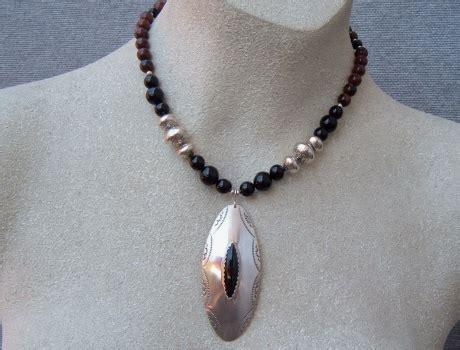 Handmade Jewelry San Diego - jewelrybymo original handmade handcrafted jewelry by san