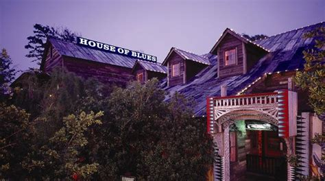 house of blues myrtle n myrtle sc live