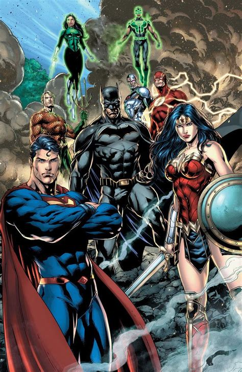 justice league of america best 25 justice league ideas on