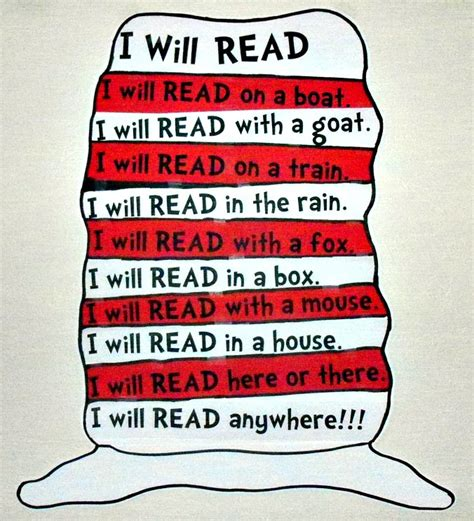 printable quotes about reading preschool reading quotes quotesgram