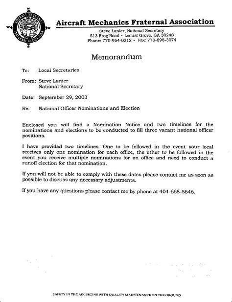 Memorandum Report Sample Sample Of A Good Business Memo Sample Business Letter