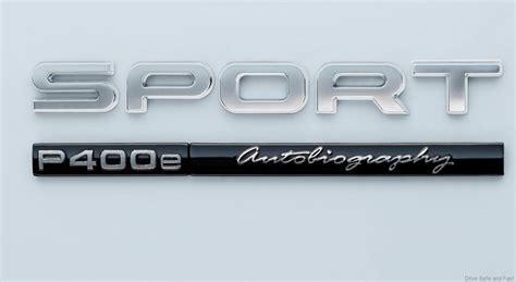 kereta range rover lama 10 sebab mengapa anda harus tunggu dan beli range rover